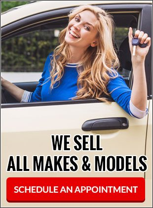 Used cars for sale in Temple Hills | Temple Hills Used Car. Temple Hills MD